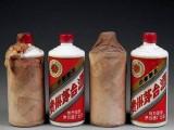 太原杏花岭区高价回收烟酒礼品电话 上门回收茅台酒汾酒拉菲等