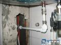 郑州水管维修服务中心欢迎您的来电
