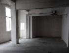 整层出租可办公,办学,做仓库,可房租。
