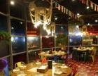 (个人)朝阳饭店转让可做自助餐厅烤肉串吧海鲜Q