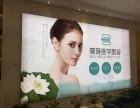 徐州厂家专业生产LED拉布灯箱,卡布灯箱,大型灯箱