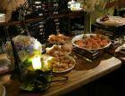 广州承接自助餐,户外烧烤,冷餐酒会,会议茶歇,主题茶歇等