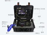 Z18加强蒸汽全能清洗机