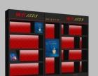 承接全信阳各类展柜设计安装服务一条龙