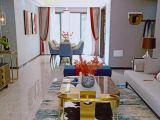 王仙岭下美达家园131平方三房二厅准现房