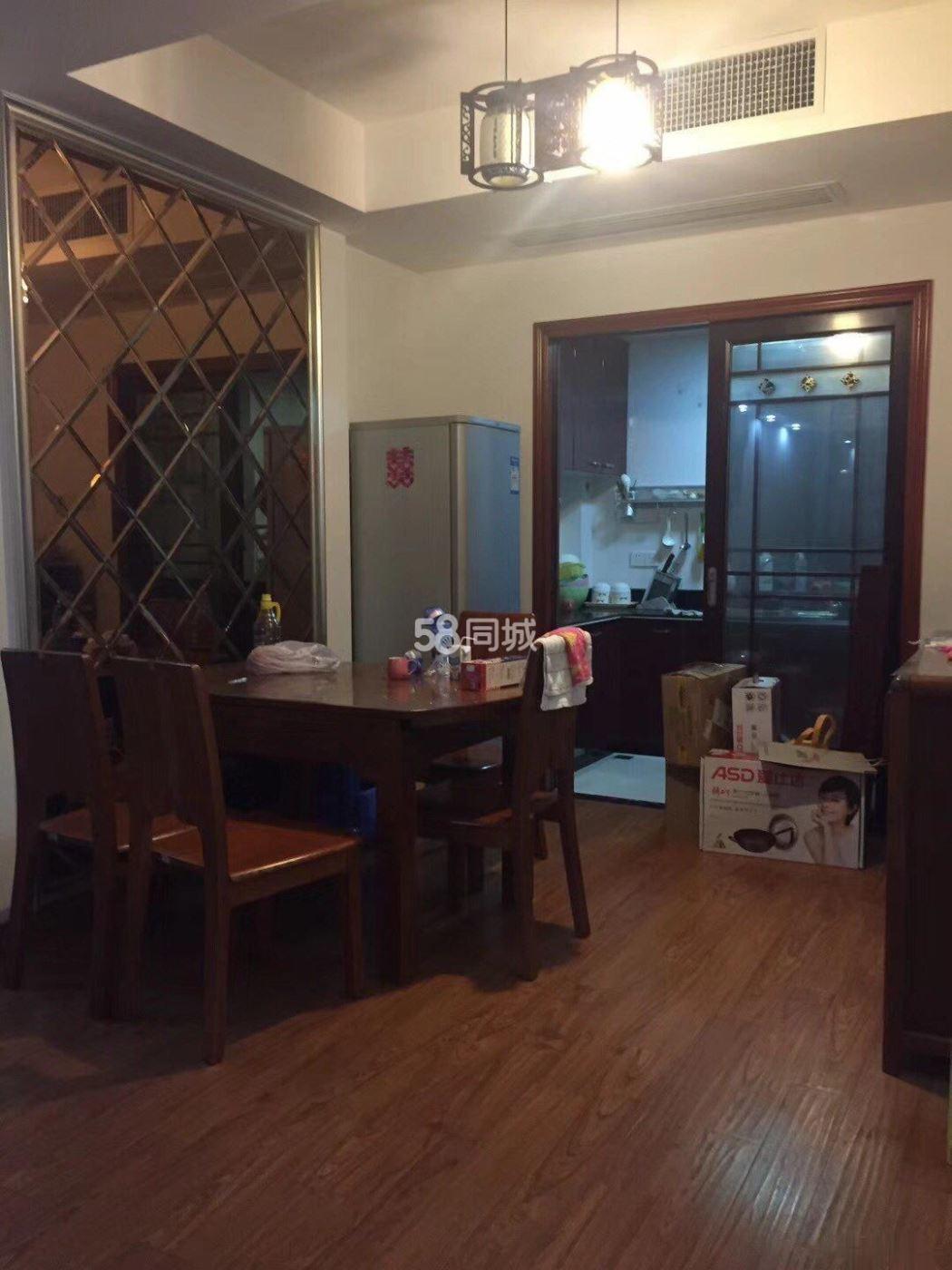 金山桔园吉苑 3室2厅2卫金山桔园吉苑