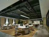 南城新地标国贸中心200平写字楼地铁口位置双面采光
