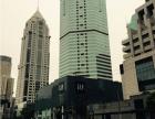 新天地淮海路 香港广场65平 标志建筑 精装小户型