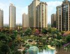 安宁东湖小区城1室住房首付6万证齐全楼层可全新一手现房东湖小区