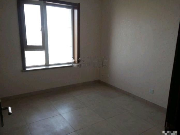 宝湖福邸 1室1厅1卫