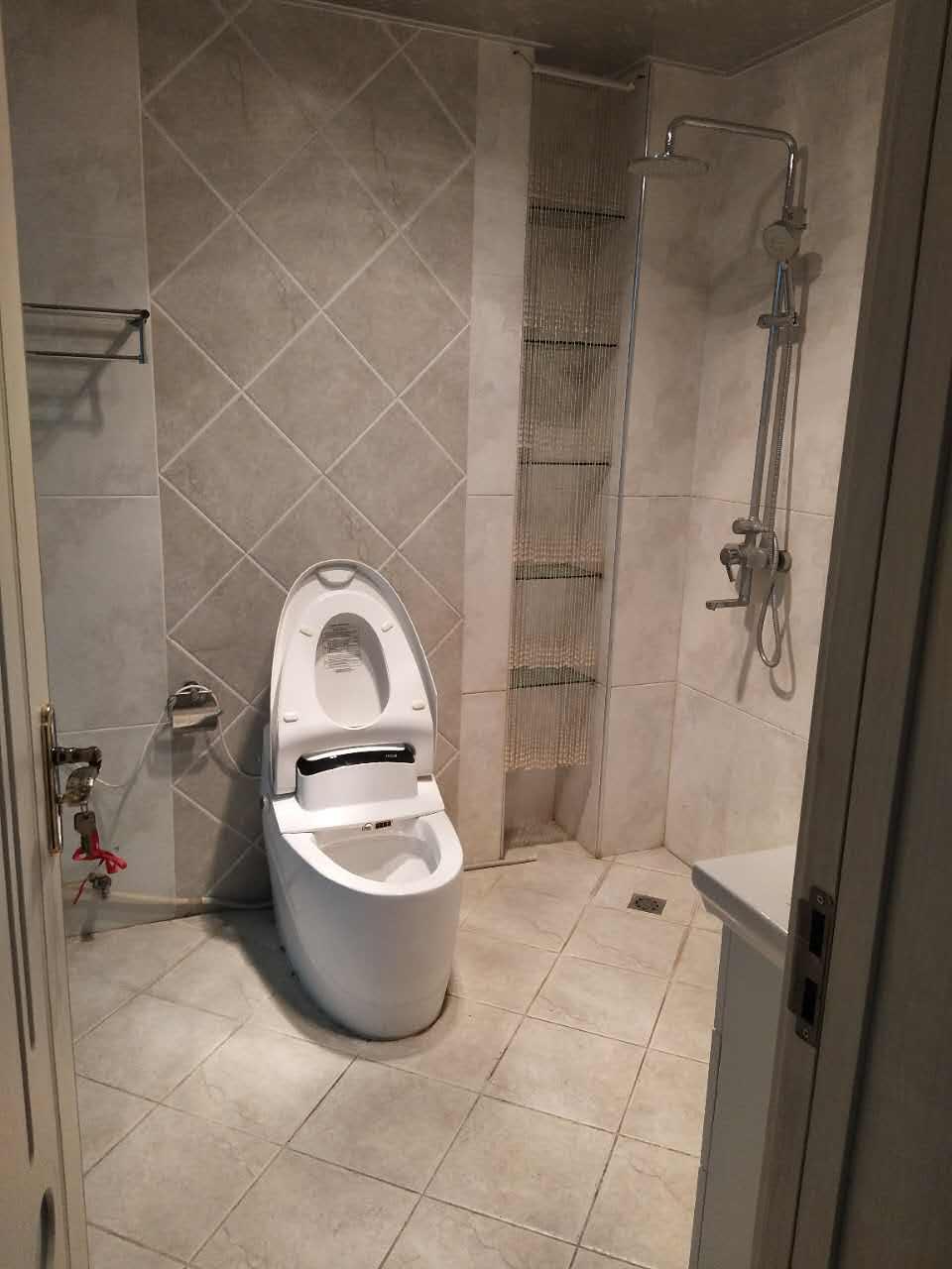 稀缺优质房源馨和苑115万 3室2厅1卫 精装修