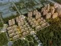 好房子金科造,中国央企第10位,被誉为中国洋房之父
