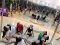成人学舞蹈哪里好有什么好处 成人学习哪种舞蹈比较好