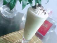奶茶培训 奶茶技术培训 丝袜奶茶培训免费试学