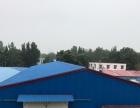 召陵区政文路 仓库 1100平米