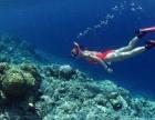 浪漫巴厘岛回归经典5天4晚游 1990