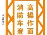 南京道路劃線-地下停車場的編制與規劃