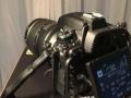 尼康D750搭配24-120镜头特价促销