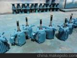 厂家直销 冷却塔电机 冷却塔专用电机 良机水塔电机 减速电机