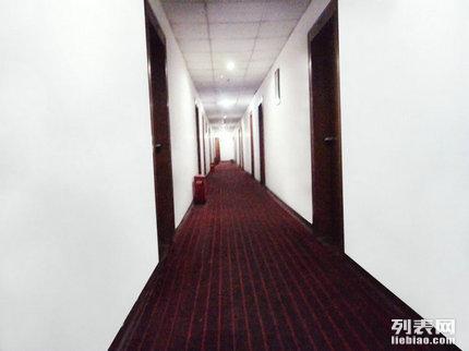 普陀白领员工公寓,经济实惠,安全规范