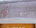 宁乡 振兴南路99号城北中学 70平米