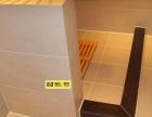 杭州专业石材结晶