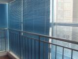 天津订做办公室电动窗帘手动窗帘价格