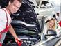 丰田汽修专业维修|欧亚更专业