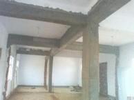 石家庄专业墙改梁门面扩大 室内墙改梁加固