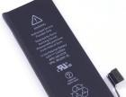 iphone6Siphone6苹果手机换电池