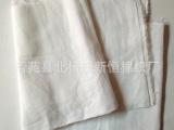 供应纯棉纱布 双层平纹半漂坯布 双层纱布108*84 服装用布