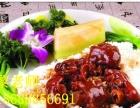 扬州盐水鹅的做法配方 烤鸭脖培训机构 猪手饭加盟