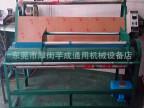 厂家量身订做  打卷机  跑码机 量布机 验布机 YC-01