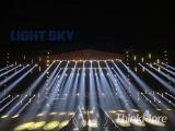 忻州音响出租 音响租赁 忻州舞台出灯光音响设备租赁