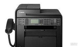 打印机、复印机、加粉、维修