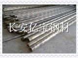 广东ZCuSn10Pb1耐磨锡青铜棒,现货供应