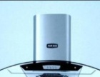 家电清洁、油烟机清洗、热水器、洗衣机、空调清洗