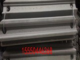 30T 40T边双链刮板机刮板 生产厂家