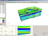 理正工程地質勘察軟件9.0全模塊 帶加密鎖 支持升級