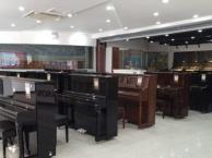 哈农 钢琴城小提琴电子琴吉他架子鼓 乐器培训