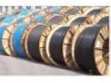 杭州电缆电线回收 杭州电力电缆线回收 杭州废旧电缆线回收
