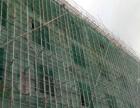 廉江糖厂附近有2500平方厂房出租