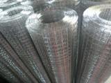 优质铁丝网围栏,镀锌电焊网厂家,选南宁宝誉供应商