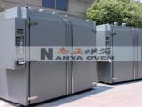 吴江南亚烘箱电热设备专业的大型工业烘箱出售 甘肃大型工业烘箱