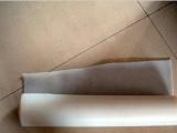 半透明硅胶板片棒