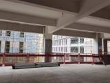 三環邊地鐵口,生產研發組裝產業大廈出租,可辦證