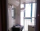 东塘省儿童医院附近小爱甜心短租公寓温馨套房