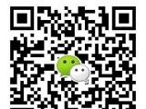 超能皂粉实体店滨海县