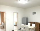 好消息房租可月付 河大附近 1室1厅全家全电 拎包入住 可议