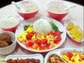 正宗永和豆浆加盟/早餐午餐快餐加盟/中式快餐加盟